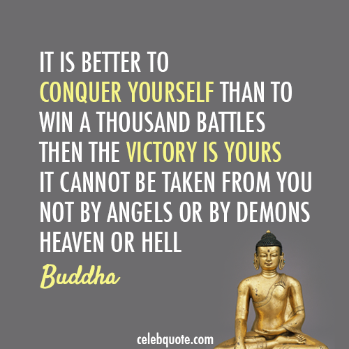 buddha-best-quotes-12