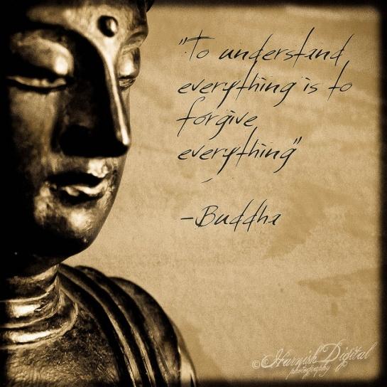 Buddha-Quote-30