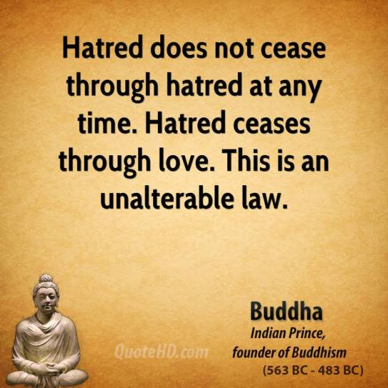 buddha-quote-hatred-does-not-cease-through-hatred-at-any-time-hatred-ceases-through-love-this