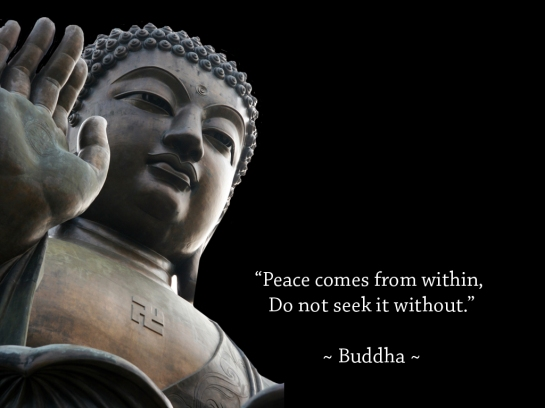 buddha quote HD wallpapers