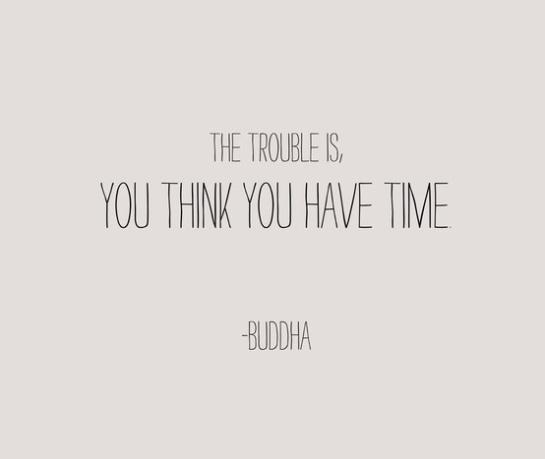 Buddha-Quotes-2