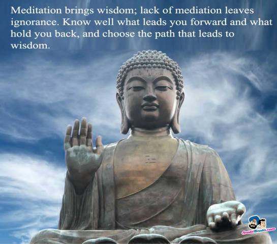Buddha-quotes-about-life-and-meditation