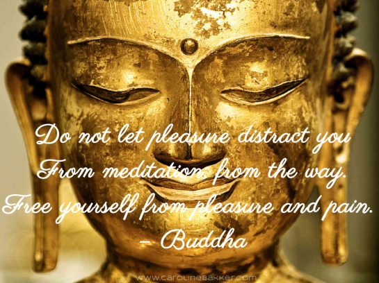 Buddha-Quotes-and-Quotes-by-Buddha-2