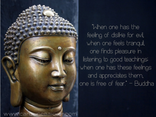 Buddha-Quotes-and-Quotes-by-Buddha-3