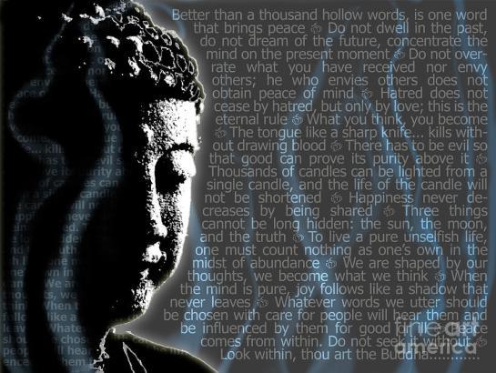 buddha-quotes-sassan-filsoof