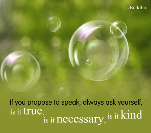 buddha-quotes-sayings-true-kind-necessary-speak