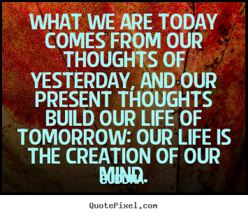 buddha-quotes_7447-0