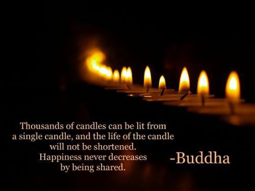 buddhism-quotes-111s