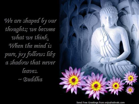 Lord-Buddha-Sayings-Wallpaper