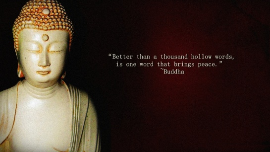 lord_buddha_quotes-1920x1080